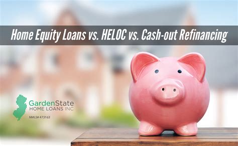 equity loan to buy another house home equity loan to buy another house 28 images equity loan to buy another house
