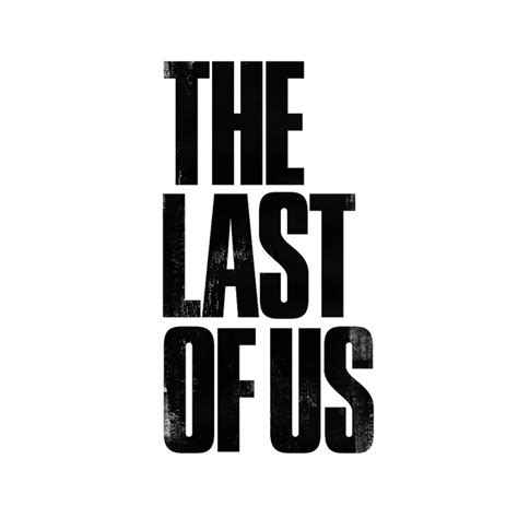Kaos Samsung Galaxy Note Gadget Logo the last of us a survival made by gets
