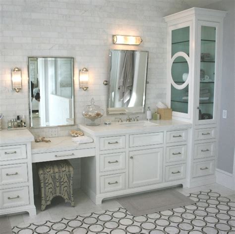 bathroom vanity backsplash height ceiling height bathroom backsplash transitional