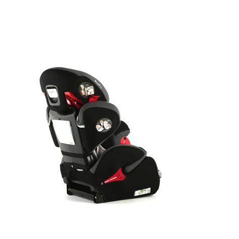 silla coche grupo 1 2 silla de coche guardian pro 2 grupo 1 2 3 kiddy opiniones