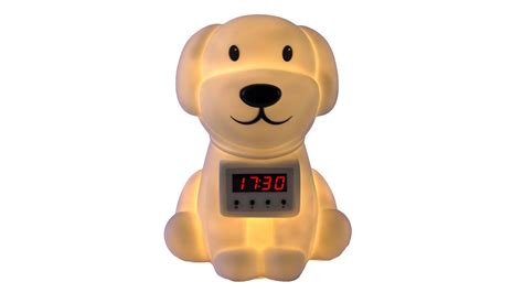 bedroom thermometer best baby thermometer six of the best baby bath and room thermometers from 163 3