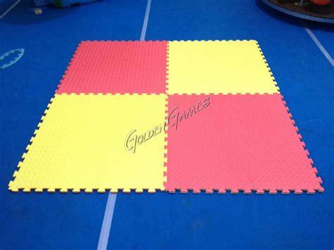 tappeto antitrauma per interni tappeto anti per interni