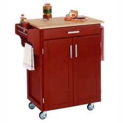 small kitchen island cart best 25 small kitchen cart ideas on kitchen