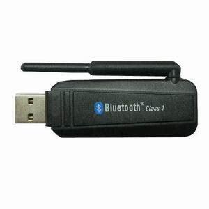 Usb Bluetooth Driver bluetooth driver plz page 2 windows 7 help forums