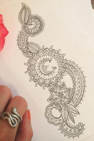 olivia fayne tattoo design miscellaneous tattoos