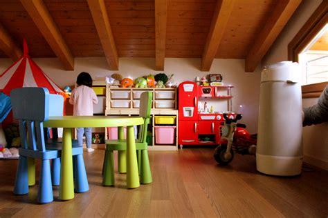 Costruire Uno Scaffale by Costruire Uno Scaffale Di Legno Costruire Uno Scaffale In
