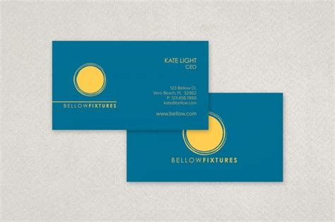 retail business cards templates 320 best images about business card design templates on