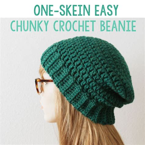 hat pattern chunky yarn chunky yarn toddler crochet hat pattern squareone for