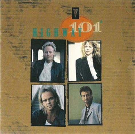 highway 101 the bed you made for me highway 101 lyrics songs and albums genius
