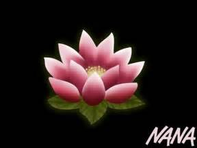 Lotus Blossom Song Lotus Flower Song Memes