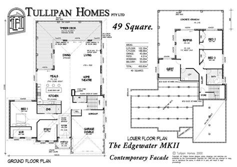 downslope house designs downslope house designs 28 images baltimore mk 1 downslope design tri level home