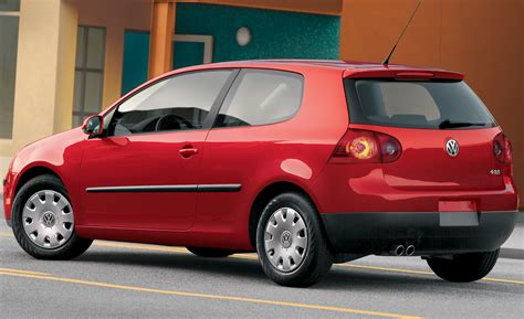 Volkswagen Rabbit Reviews Volkswagen Rabbit Price