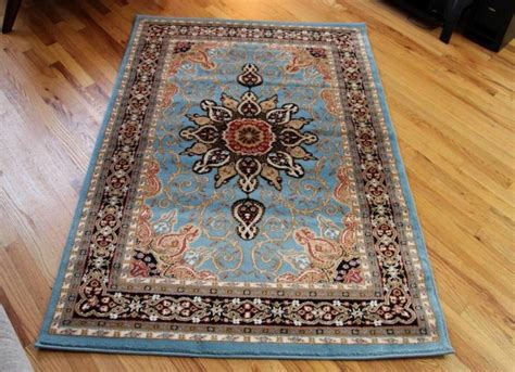 Washable Accent Rugs Tedx Decors The Amazing Of Washable Rugs