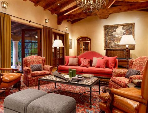 15 stunning tuscan living room designs tuscan style 15 stunning tuscan living room designs home design lover