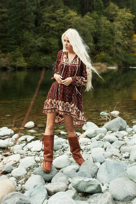 hippies 1960s on pinterest hippie style bohemian clothing and music 25 best ideas about winter hippie on pinterest hippie