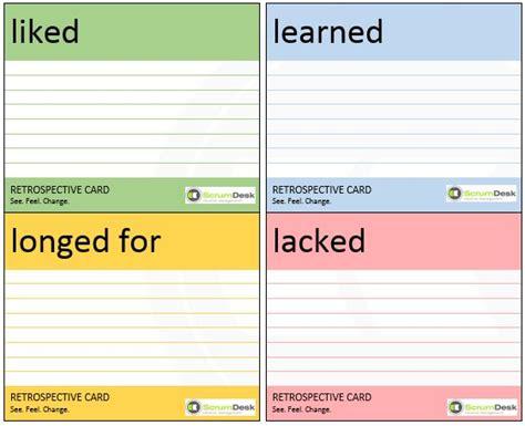kudo cards templates knihy o agile scrum kanban agile scrum kanban lean