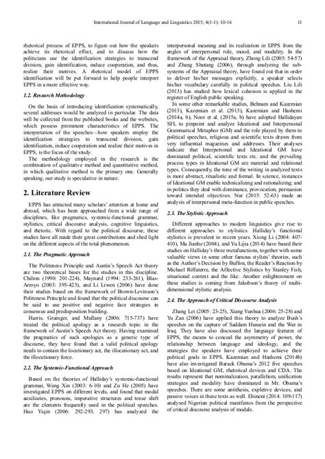 f kennedy research paper f kennedy research paper 28 images f kennedy at
