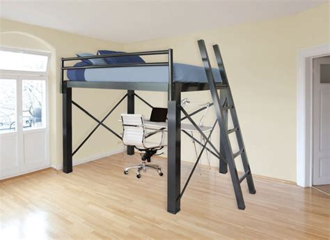 loft queen bed frame loft bed frame plans top bunk bed plans you can build for