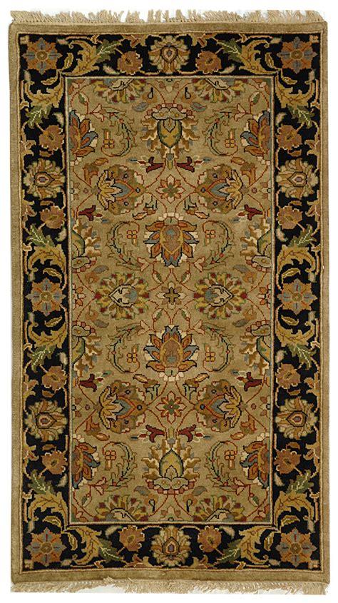 dynasty rugs rug dy251b dynasty area rugs by safavieh