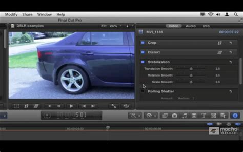 download free mpv s final cut pro x 108 exporting and download mpv s final cut pro x 202 mac 1 0