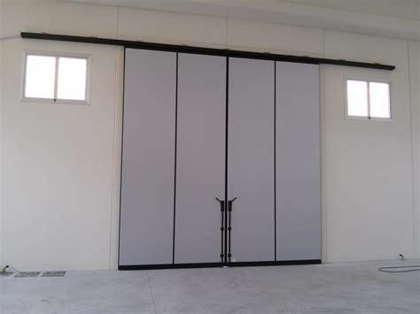 portoni capannoni industriali porte scorrevoli per capannoni industriali archivi
