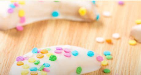 Jf Cetakan Cookies mocikuedu