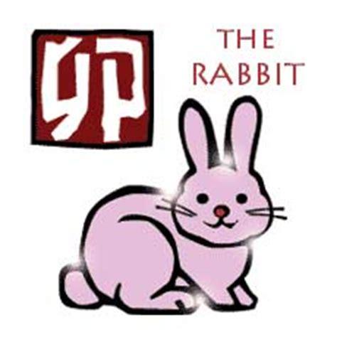 new year predictions rabbit new year 2011 year of rabbit rabbit new