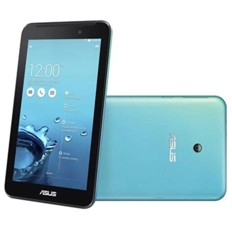 Tablet Asus K012 Second tablet asus fonepad 7 fe170cbg 6c001a k012 8gb vitrine r 599 00 em mercado livre