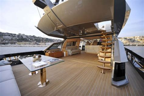 history supreme superyacht most expensive yacht net worth