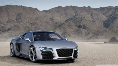 audi r8 wallpaper 1920x1080 audi r8 car 2 wallpaper 1920x1080 wallpoper 446487