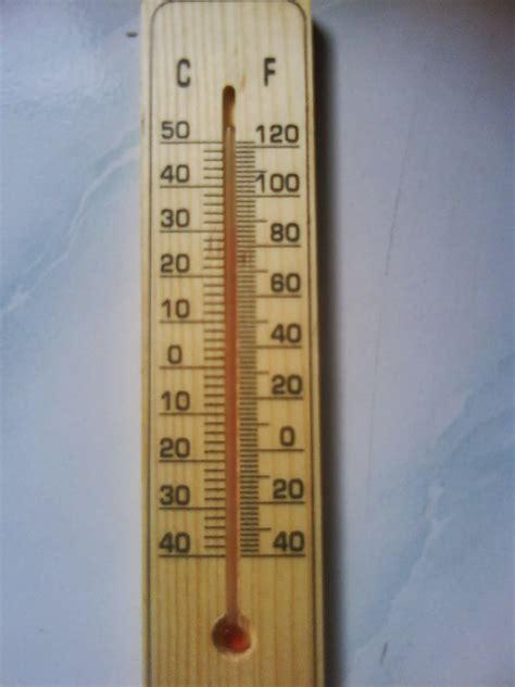 Jual Thermometer pusat penjualan thermostat penetas telur perlengkapannya