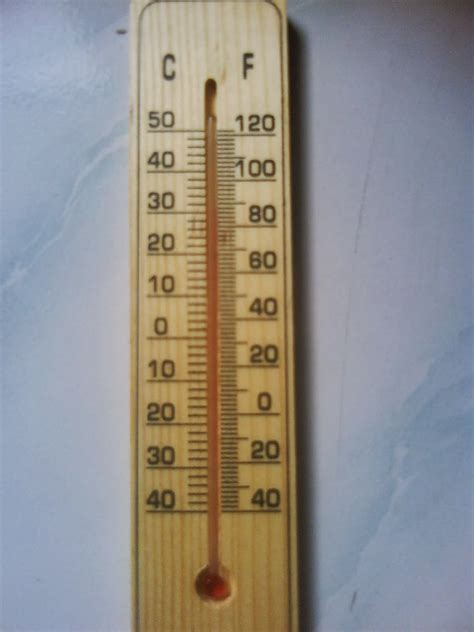 Jual Termometer Ruangan Di Bandung pusat penjualan thermostat penetas telur perlengkapannya