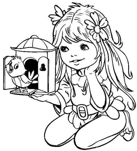 coloring book wallpaper coloring pages for 10 267419 high definition