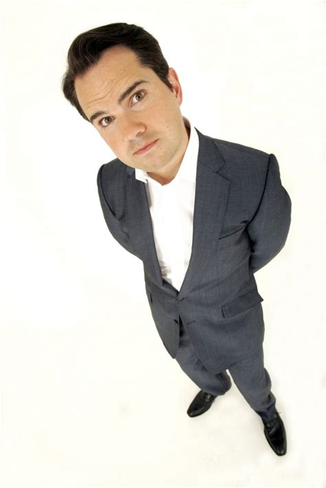 Jimmy Carr Criminal Record Jimmy Carr Images Jimmy Carr Hd Wallpaper And Background
