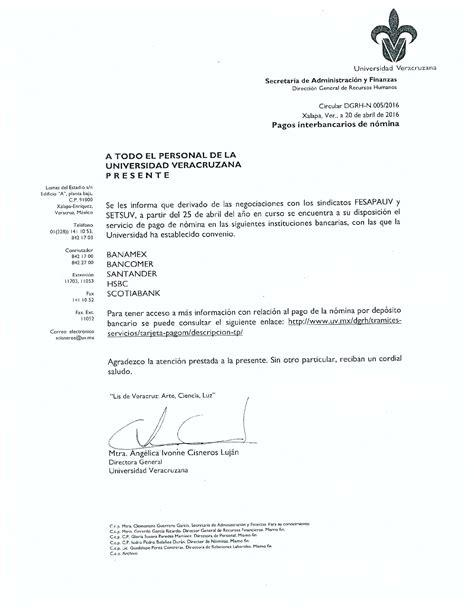 salario 2016 empleada domestica argentina y categorias salario por hora empleada domestica 2018 finanzas blog