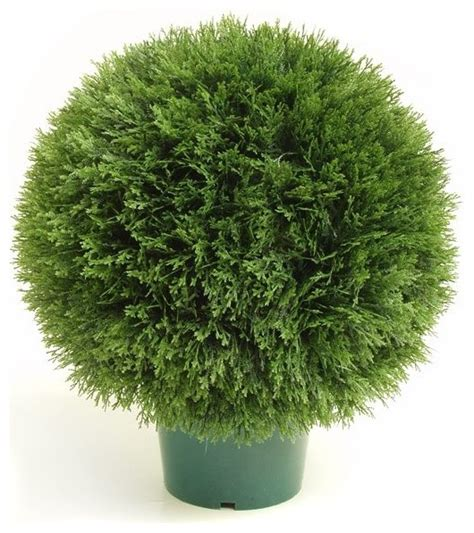 artificial outdoor foliage artificial flowers plants and