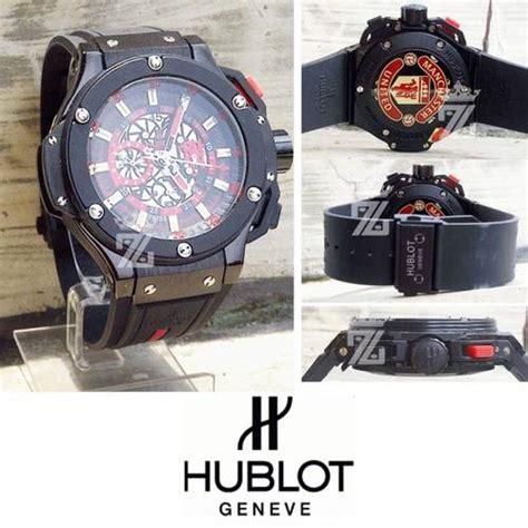 Tali Jam Swatch Mister Chrono Asuik408 toko jam grosir toko jam tangan toko grosir jam tangan maret 2013