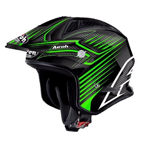 Sale Helm Airoh Twist Cairoli Mantova casco integrale airoh opinioni casco de motocross airoh
