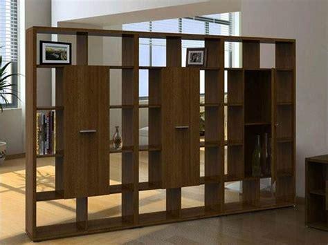 Bingkai Foto Motif Beruang Duduk Limited desain partisi ruang cara terbaik membagi ruang menjadi lebih fungsional interiordesign id