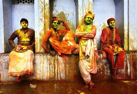 winners  amazon india bp india   lens contest  photography