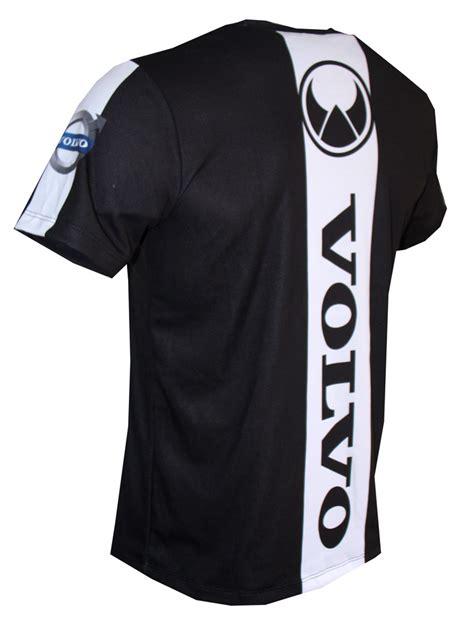 volvo  shirt  logo    printed picture  shirts   kind  auto moto
