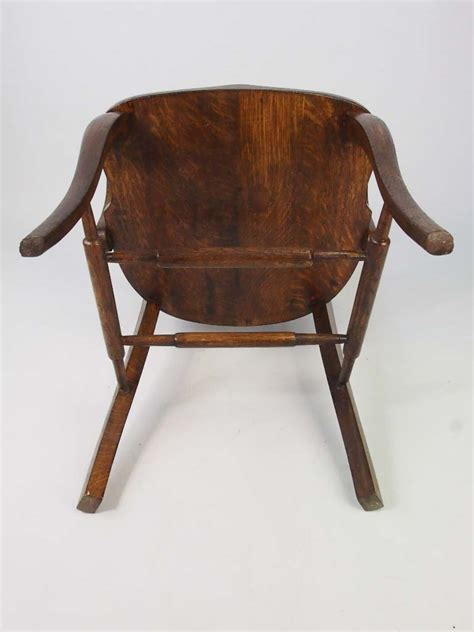 oak desk chair uk vintage oak desk chair