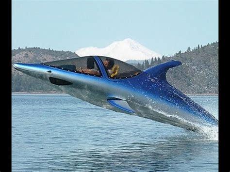 dolphin boat dolphin power boat thisiswhyimbroke ep 5 youtube