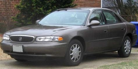 buy car manuals 2005 buick century on board diagnostic system 2001 buick century auto show by auto trader