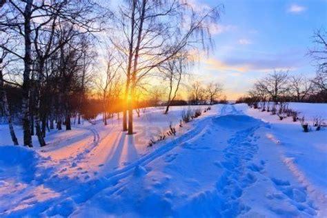 el corazn del invierno sol de invierno si yo encontrara la estrella