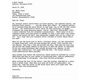 63 zulu letter format cover letter examples engineering jobs zulu facts information pictures encyclopedia spiritdancerdesigns Image collections