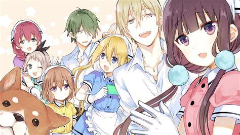 dino blend  zerochan anime image board