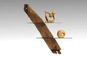 altes regal altholzdesign tische und m 246 bel aus altholz in weberstedt