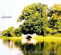 Gottes Garten by Sonnenblumenweg Sonnenblumenweg