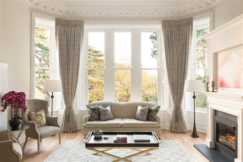 livingroom edinburgh oswald road traditional living room edinburgh by